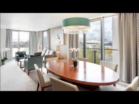 london-hotels-deals-crowne-plaza-london---docklands