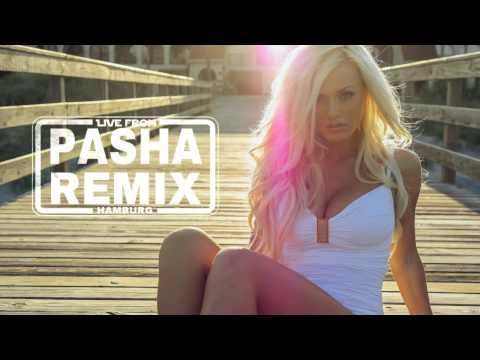 Allexinno & Starchild - Yasera (Pasha Remix Hamburg)