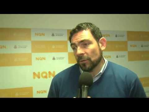 Se realizan 74 infracciones por día en Neuquén