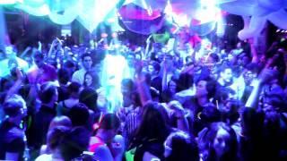 Neon Harlem Shake @ Neon Bang - nachtwerk Zwickau