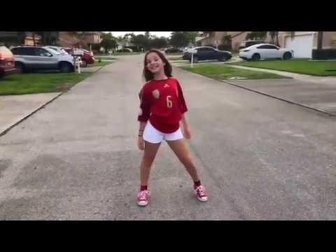 Весь мир танцует под «Goalie Goalie» от Arash, Nyusha и Pitbull