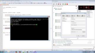 TS3 - TeamSpeak 3 Atribuir ServerQuery e Recuperar serveradmin, virar ServerQuery TS3 2014