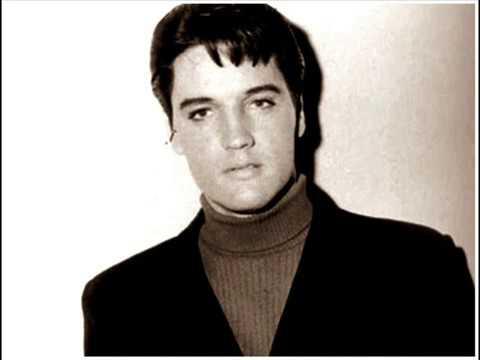 Elvis Presley - After Loving You