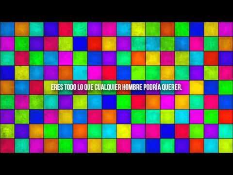 Fais ft  Afrojack   Hey Subtitulada en...