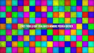 Fais ft  Afrojack   Hey Subtitulada en español