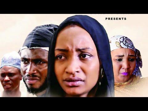Download LAFIYA 1&2 Latest Hausa Film Rahama Sadau & Sadiq Sani Sadiq English Subt Mati a Zazzau