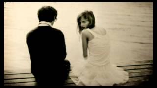 Ringside - Feel So Alone