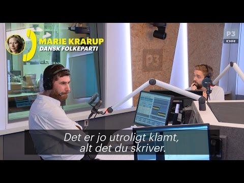 Blonde Milf Får Stor Belastning Af Jizz På Hendes Røv Efter Fucking