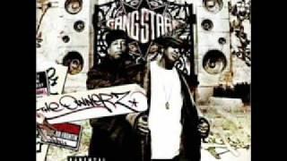 Gangstarr - Zonin'