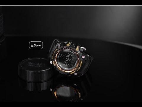 EX16 Xwatch