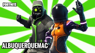 SHOP FORTNITE TODAY 28/01, FORTNITE SHOP TODAY'S ITEMS, FORTNITE SHOP UPDATED TODAY NEW SKIN?