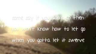American Authors - Hit It  Lyrics