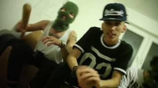 AMULY - GATA (Videoclip Oficial)