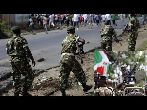 Download UKURI KU GITERO U BURUNDI BWAGABYE KU RWANDA MU KARERE KA BUGESERA
