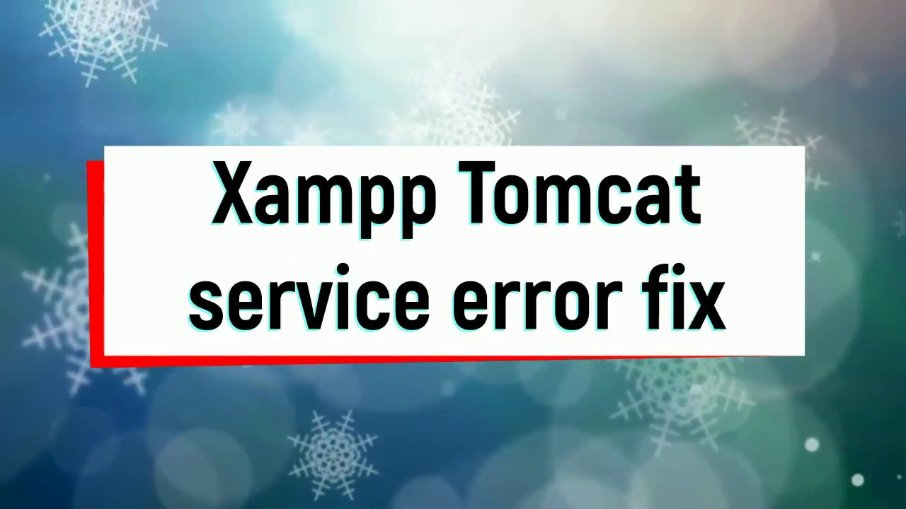 tomcat started/stopped with errors return code :1 #1 By Internet World