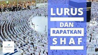 Download Mp3 Lurus Dan Rapatkan Shafmu