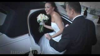 Leu Gardens | Winter Park | Wedding Video