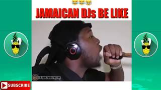 BEST JAMAICAN VINES AUG #1 2017 | TRY NOT TO LAUGH OR GRIN
