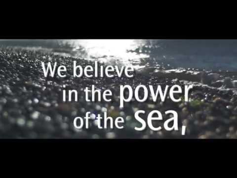 UKSA - Sea Change