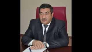 беспредел чиновников в Баку