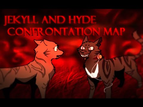 Confrontation mep - COMPLETE - HD