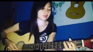 Video Ikasikey cover ungu luka disini download MP3, 3GP, MP4, WEBM, AVI, FLV Desember 2017
