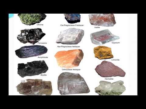 yamang enerhiya mga suliranin at solusyon Ang yamang mineral ay ang mga likas na yaman mula sa kalikasan natural ito at di gawa ng tao makukuha ito sa pamamagitan ng pagmimina.
