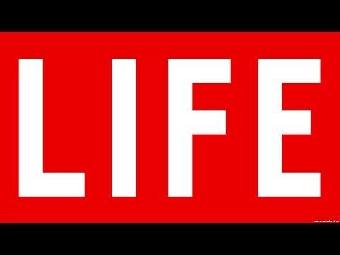 МЕГАФОН vs БИЛАЙН vs МТС vs TELE2 vs Life vs YOTA   РЕКЛАМА!