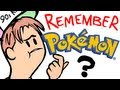 Remember Pokemon Oh The Memories With 90s Nick mp3