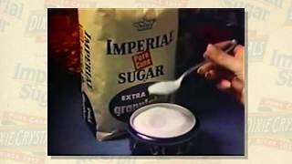 Welcome To The Imperial Sugar & Dixie Crystals Youtube Channel!