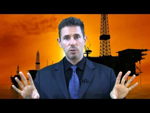 Renewable Energy, Peak Oil, the Energy Supply and Oil Production