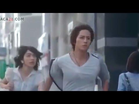 Film Kisah Cinta Seorang Siswi Cantik Dengan Guru Tampan Sub Indonesia