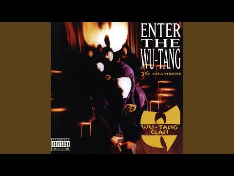 WuTang: 7th Chamber  Part II Conclusion