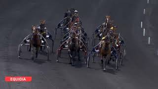 Vidéo de la course PMU PRIX DE VILLENEUVE-SUR-LOT