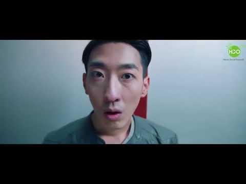 Phim KỲ ÁN SIÊU NHIÊN - Phim chiếu rạp Trung Quốc 2018  l Nguyen Van Vuong