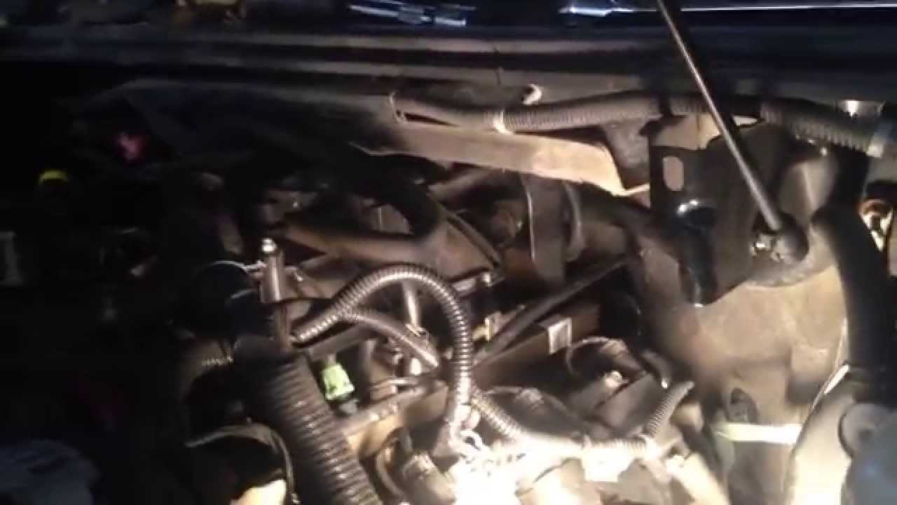 small resolution of diagram also 2012 chevy cruze oil filter location besides 1999 chevy diagram also 2012 chevy cruze oil filter location besides 1999 chevy