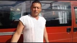 Отзыв Эдуарда о поездке на микроавтобусе | Заказать микроавтобус в Казани(, 2016-08-25T22:02:09.000Z)