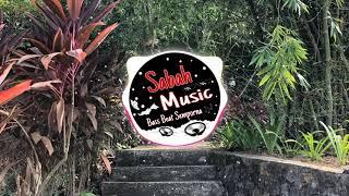 Download Lagu DJ TAUSUG (Hitangis Ku Ra Kuman) mp3