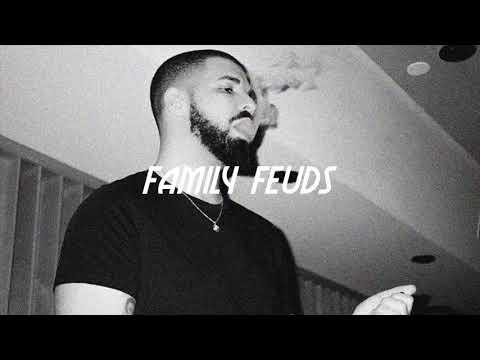[FREE] J Cole x Drake x Jay Z Type Beat ~