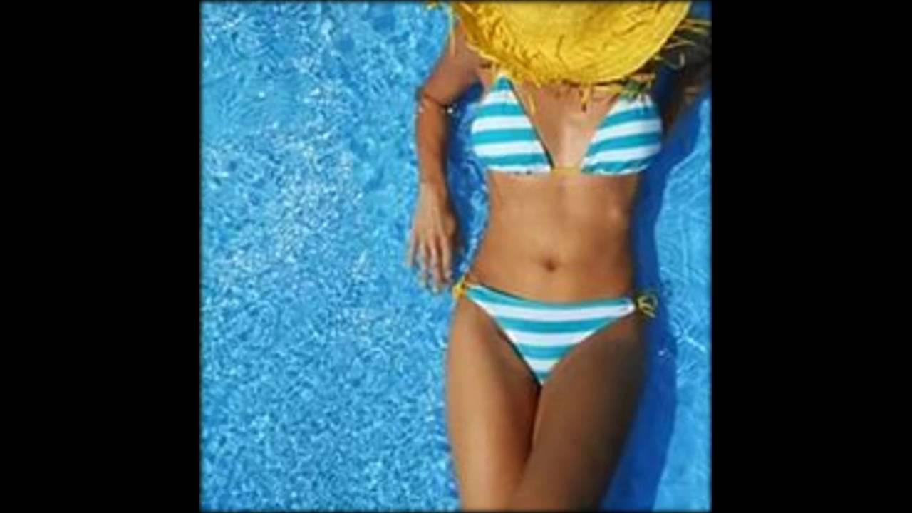 Купить раздельный купальник ❤ широкий ассортимент в интернет-магазине ❤ бесплатная доставка за 1-2 дня по киеву и украине.