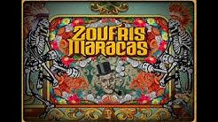 Zoufris Maracas - L' Auvergnat [Clip officiel]