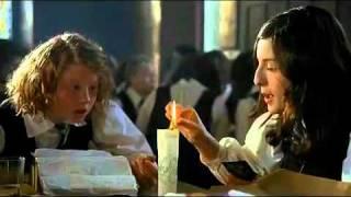 Eva Green - Cracks (2009) Movie Trailer