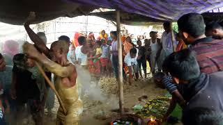 vuclip Arer Madhubani ke Bahubaali-3