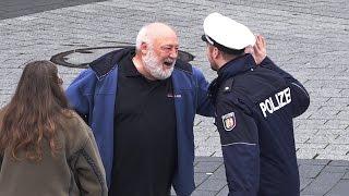 Der beste Polizist der Welt 4