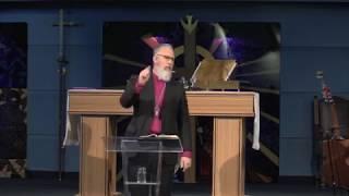 The Humility of Mary - Todd Atkinson