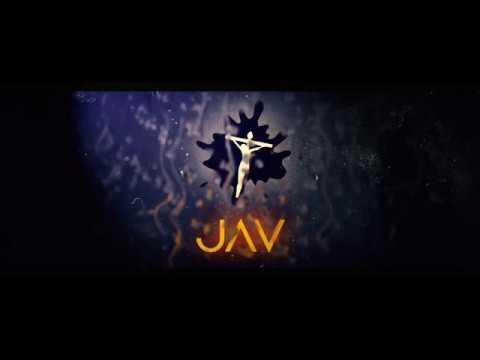 jesús-agua-viva-(javivaband)---infunde-tu-amor-(unofficial-video)