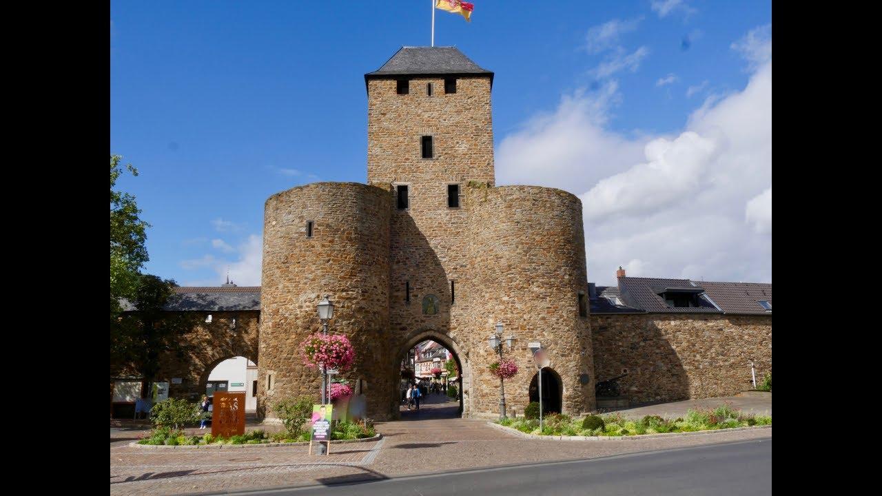 Vornberger Bad Neuenahr