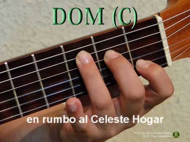 Coros Antiguos Con Letra Y Acordes Chords Chordify