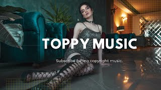 Evan Schaeffer Music Studios  AROUND THE BEND (Future Pop   Dream Pop)🎵