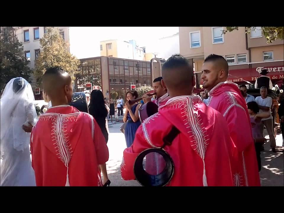 dakka marrakchia mp3 gratuit